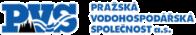 prazska-vodohospodarska-spolecnost-logo-196x35