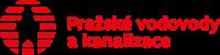 prazske-vodovody-a-kanalizace-logo-200x50